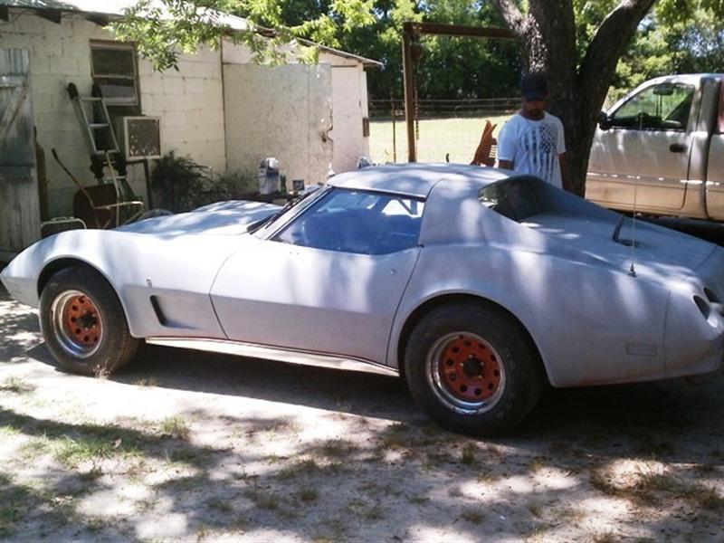 Used Cars For Sale In Waynesboro Ga